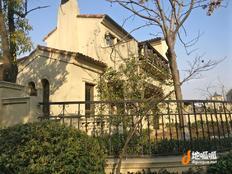 南京市 浦口区 汤泉街道 600平方米 独立院落 可使用15年