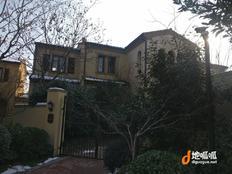 南京市 浦口区 汤泉街道 450平方米 独立院落 可使用15年