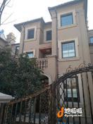 南京市 江宁区 横溪街道 506平方米 独立院落 可使用70年