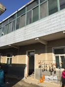 南京市 浦口区 老山林场 160平方米 独立院落 可使用10年