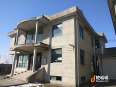 南京市 浦口区 永宁街道 420平方米 独立院落 可使用15年