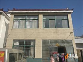 南京市 浦口区 江浦街道 160平方米 独立院落 可使用15年