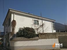 南京市 浦口区 江浦街道 155平方米 独立院落 可使用15年