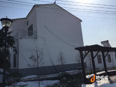 南京市 浦口区 老山林场 500平方米 独立院落 可使用3年