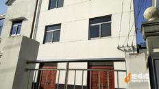 南京市 江宁区 淳化街道 160平方米 独立院落 可使用50年