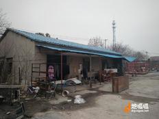 南京市 江宁区 汤山街道 500平方米 独立院落 可使用10年
