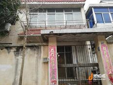 南京市 溧水区 永阳街道 200平方米 独立院落 可使用5年
