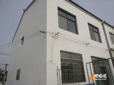 南京市 浦口区 汤泉街道 130平方米 独立院落 可使用15年