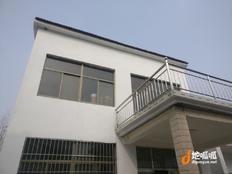 南京市 浦口区 汤泉街道 140平方米 独立院落 可使用15年
