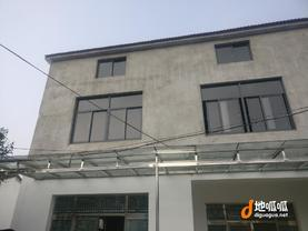 南京市 浦口区 汤泉街道 120平方米 独立院落 可使用15年