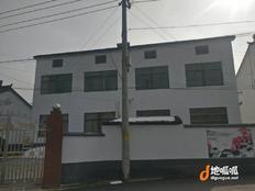 南京市 浦口区 汤泉街道 160平方米 独立院落 可使用15年