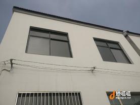 南京市 浦口区 永宁街道 180平方米 独立院落 可使用15年