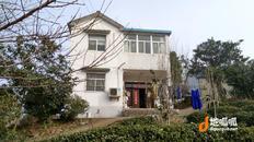 南京市 江宁区 谷里街道 180平方米 独立院落 可使用50年