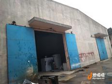 南京市 江宁区 汤山街道 1200平方米 独立院落 可使用10年