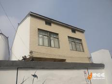 南京市 浦口区 汤泉街道 150平方米 独立院落 可使用15年