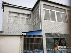 南京市 浦口区 永宁街道 230平方米 独立院落 可使用15年