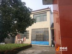 南京市 浦口区 永宁街道 160平方米 独立院落 可使用15年