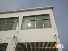 南京市 浦口区 永宁街道 133平方米 独立院落 可使用15年