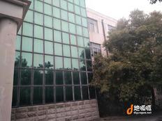 南京市 江宁区 汤山街道 1800平方米 独立院落 可使用10年