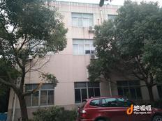 南京市 江宁区 汤山街道 800平方米 独立院落 可使用10年