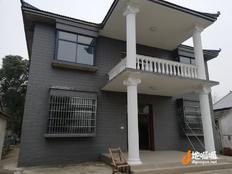 南京市 溧水区 白马镇 450平方米 独立院落 可使用5年
