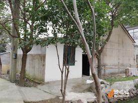 南京市 溧水區 白馬鎮 230平方米 平房 可使用5年