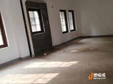 南京市 溧水区 东屏镇 320平方米 独立院落 可使用5年