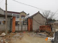 南京市 浦口区 泰山街道 180平方米 独立院落 可使用5年