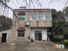 南京市 溧水区 东屏镇 170平方米 独立院落 可使用3年