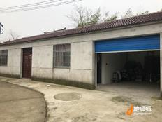 南京市 溧水区 东屏镇 90平方米 独立院落 可使用3年
