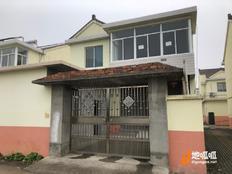 南京市 溧水区 柘塘街道 310平方米 独立院落 可使用3年