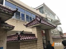 南京市 溧水区 永阳街道 230平方米 独立院落 可使用70年