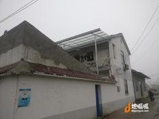南京市 浦口区 永宁街道 110平方米 独立院落 可使用15年