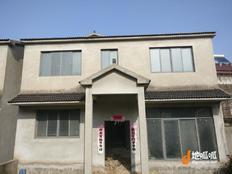 南京市 浦口区 永宁街道 400平方米 独立院落 可使用20年
