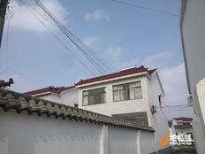 南京市 浦口区 永宁街道 230平方米 独立院落 可使用20年