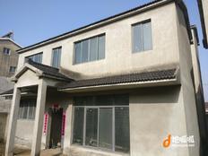 南京市 浦口区 永宁街道 380平方米 独立院落 可使用20年