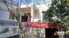 南京市 江宁区 淳化街道 100平方米 独立院落 可使用30年