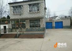 南京市 浦口区 盘城街道 200平方米 独立院落 可使用20年