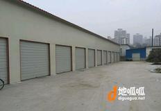 南京市 浦口区 泰山街道 300平方米 独立院落 可使用20年