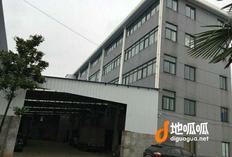 南京市 浦口区 江浦街道 1200平方米 独立院落 可使用20年