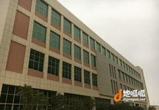 南京市 浦口区 泰山街道 3200平方米 独立院落 可使用20年
