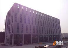 南京市 浦口区 沿江街道 2300平方米 独立院落 可使用20年